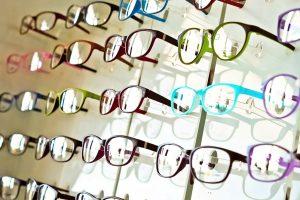 bd23d1ec34c At Brighton Eye Associates we provide all of your eyewear needs for quality  lenses and designer frames for your new eyeglasses.